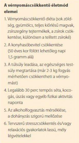 az idősek magas vérnyomásának hatékony gyógymódja)