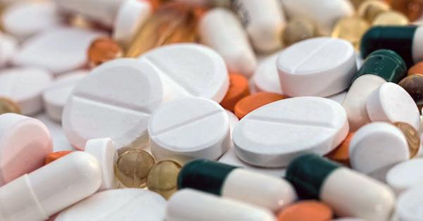 Új gyógyszer a magas vérnyomásért (az utolsó generáció legjobb gyógyszerei) - Magas vérnyomás