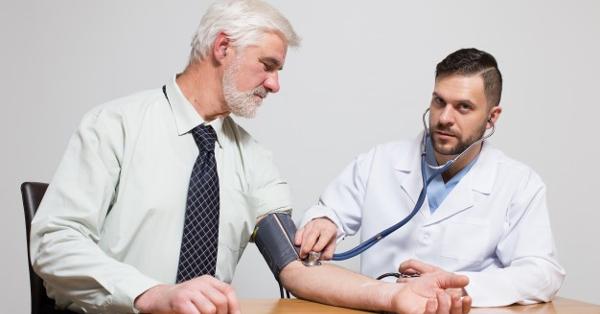 fizikai aktivitás magas vérnyomás pulzus mellett