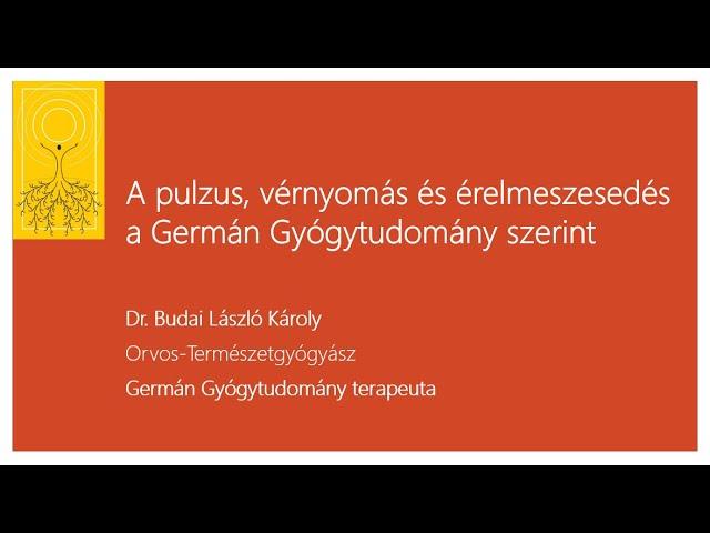 akadémiai szabadság hipertónia)