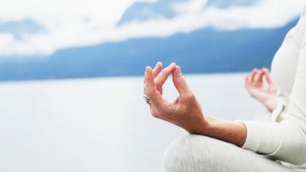 Vérnyomás problémák lelki okai - Egészségtér