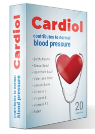 mi segít a magas vérnyomás felülvizsgálatában