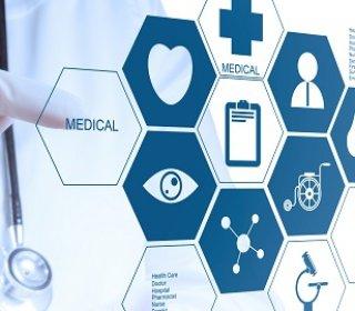 a magas vérnyomás klinikai farmakológiája)