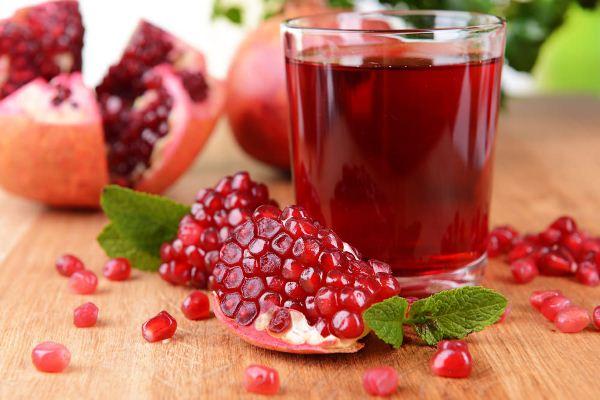 mit isznak magas vérnyomás ellen)