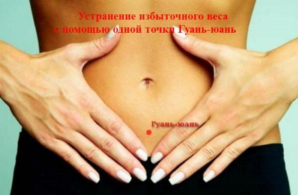 Milyen termékek kezelésére magas vérnyomás. Bizonyítottan hatásos természetes vérnyomáscsökkentők
