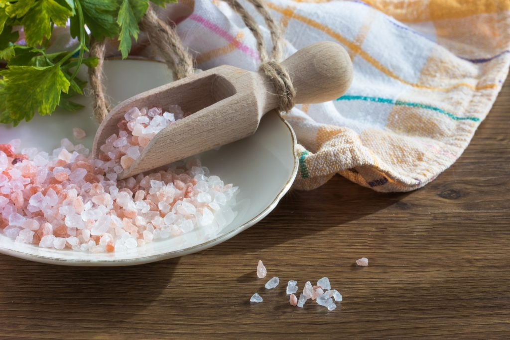 tengeri só magas vérnyomás ellen cavinton magas vérnyomás esetén