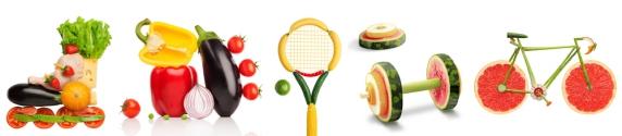 Egészségesebbé teheti a vérnyomást a vegetáriánus étrend