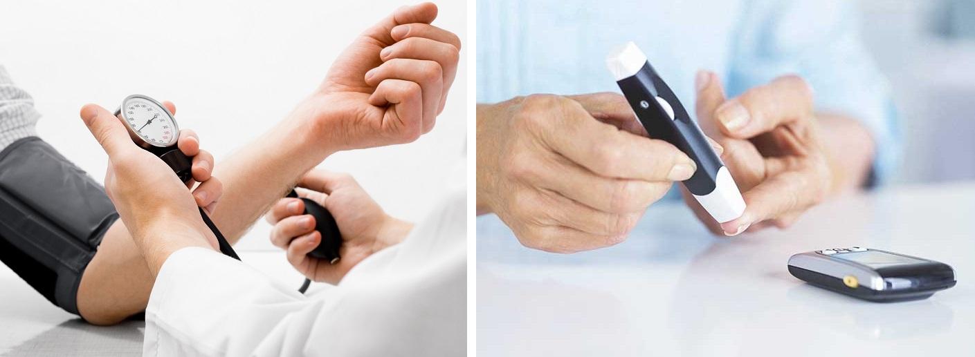 magas vérnyomás mi a magas vérnyomás
