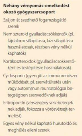 Hét tipp láz esetére | TermészetGyógyász Magazin