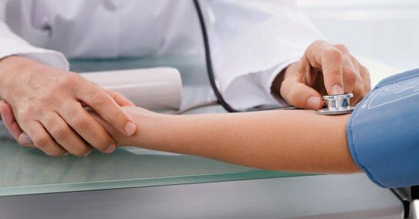 hogyan lehet korán felismerni a magas vérnyomást agyi magas vérnyomás gyermekeknél
