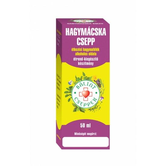 magas vérnyomású gyógynövény)