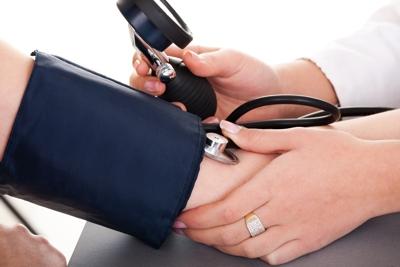 a magas vérnyomás nem olyan mondat amelyet az élet folytat)