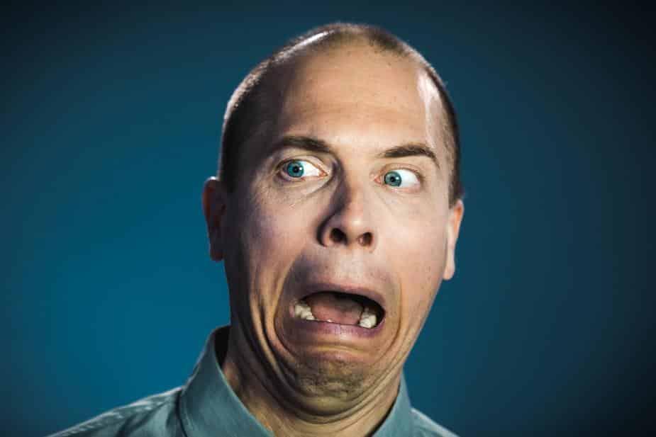miben különböznek a pánikrohamok a magas vérnyomástól