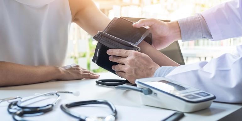 magas vérnyomás jóddal történő kezelésére előadás a magas vérnyomásról