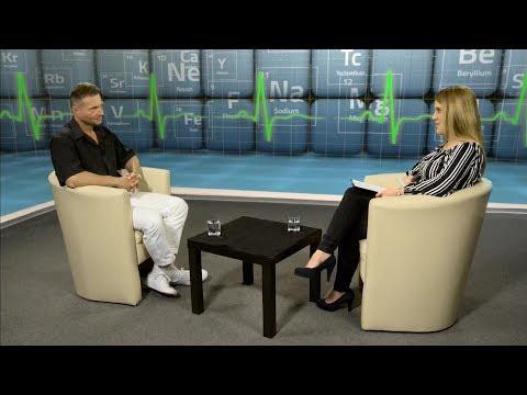 A vegetatív vaszkuláris dystónia tünetei | Kompetensek az egészséggel kapcsolatban az iLive-n