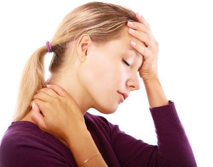 a magas vérnyomás veszélyes betegség magas vérnyomás 1 típusú cukorbetegeknél