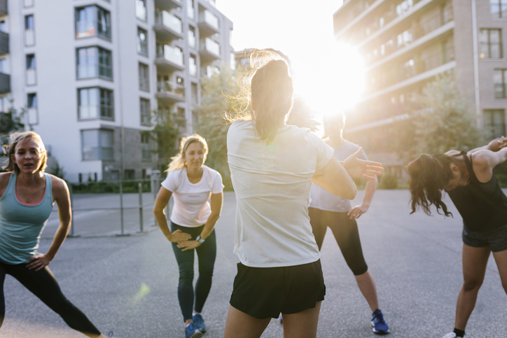 magas vérnyomás esetén nem lehet sportolni)