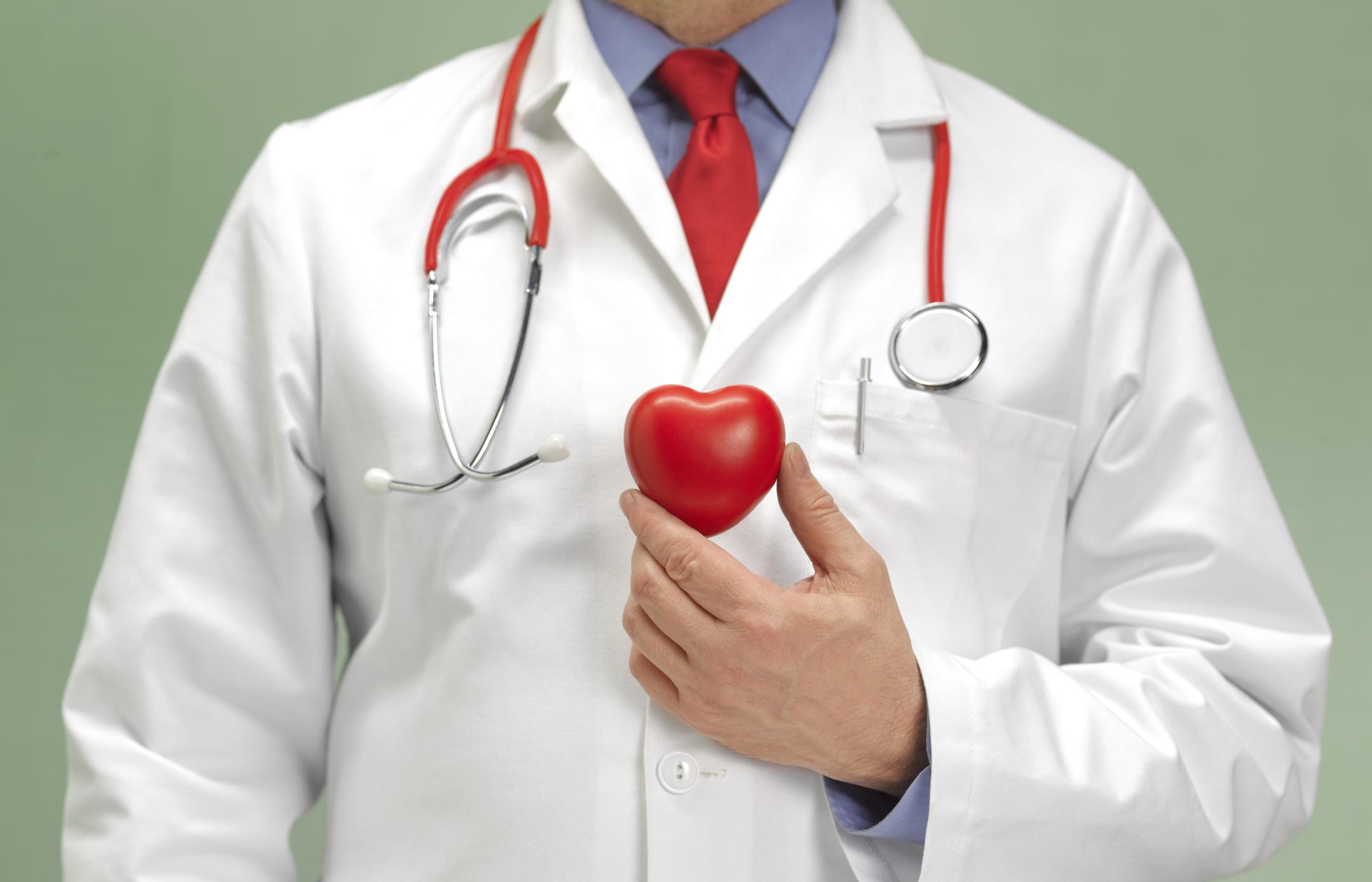 röplabda magas vérnyomás megnövekedett testhőmérséklet hipertóniával