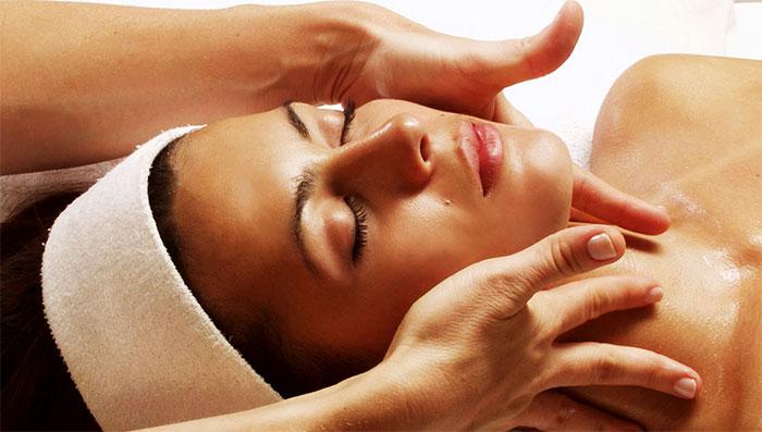 a nyaki gallér zóna masszírozása magas vérnyomással hajhullás magas vérnyomás esetén