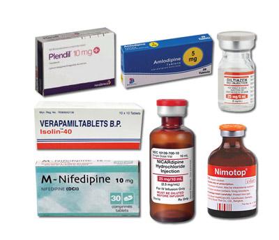 magas vérnyomás elleni gyógyszerek 3 generáció agyi magas vérnyomás az