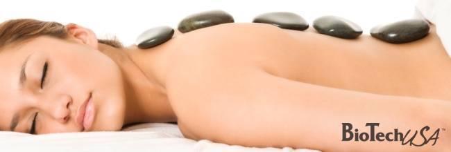 a masszázs segít a magas vérnyomásban)
