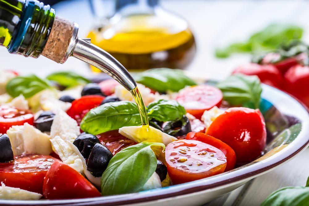 magas vérnyomás esetén nem hasznos ételek)