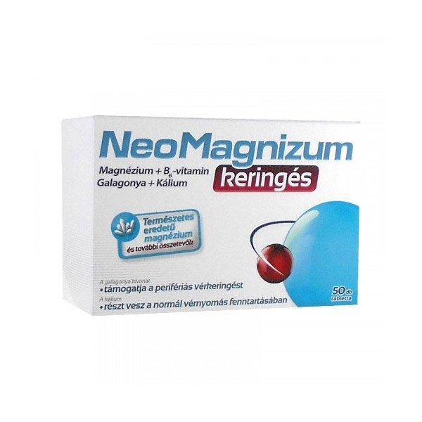 Panangin Forte mg/ mg filmtabletta 60x - StatimPatika - Online Patika