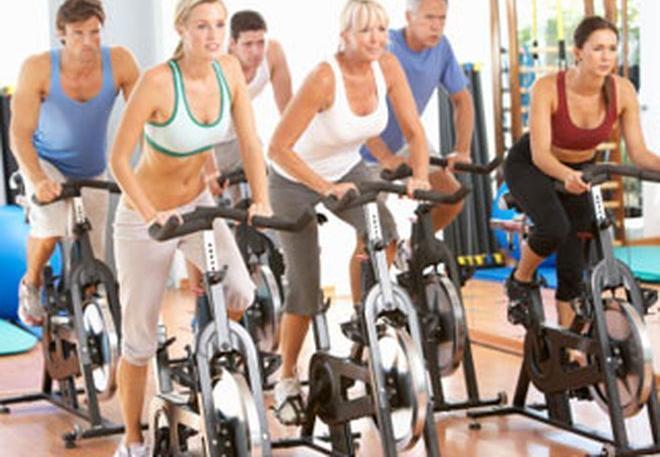 a magas vérnyomásért való futás hasznos)