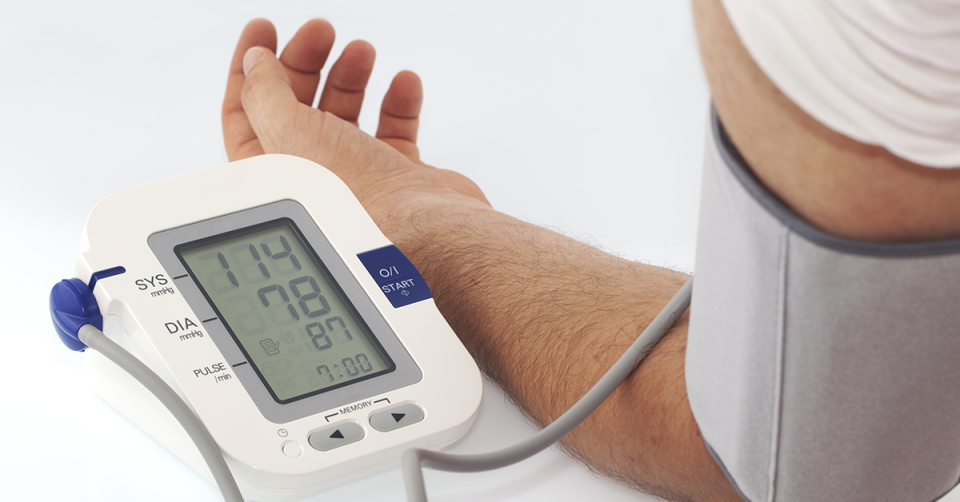 online konzultáció magas vérnyomás magas vérnyomás kezelés mozgással