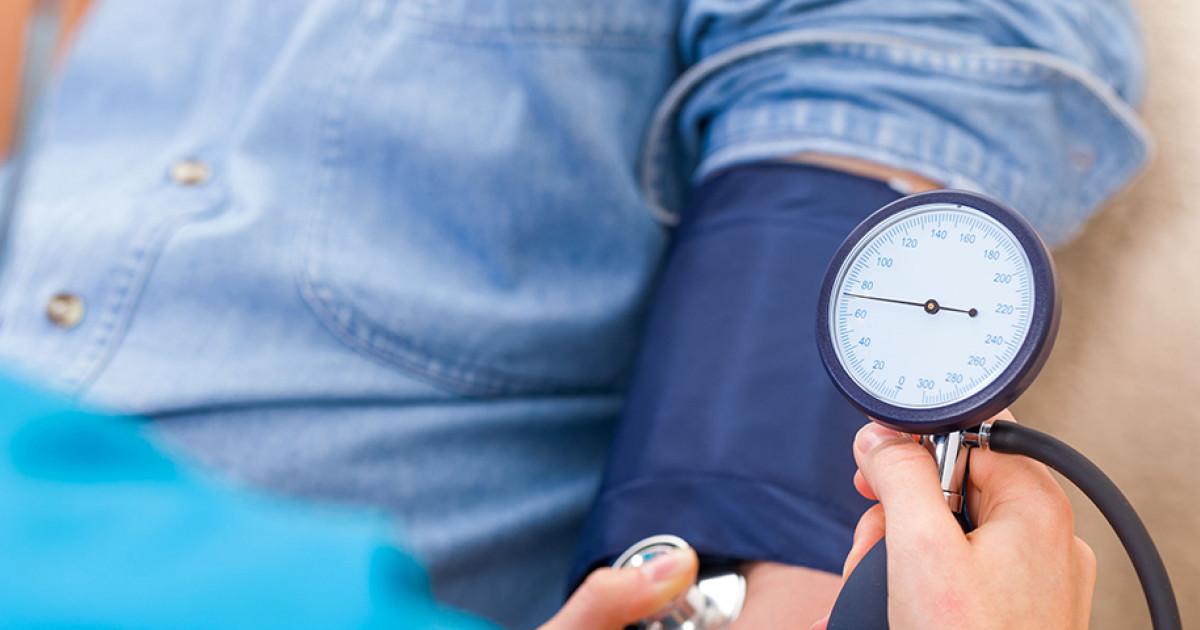 holter magas vérnyomás ellen