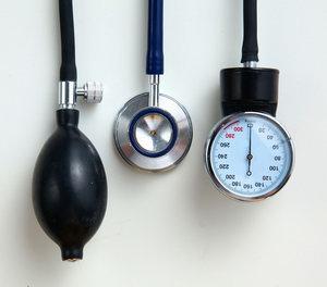 hogyan lehet egy csoportot elérni a magas vérnyomás ellen