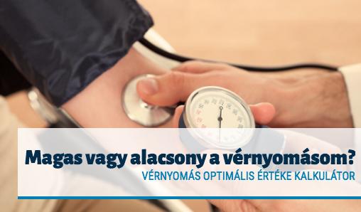 asztmában szenvedő magas vérnyomás elleni gyógyszerek