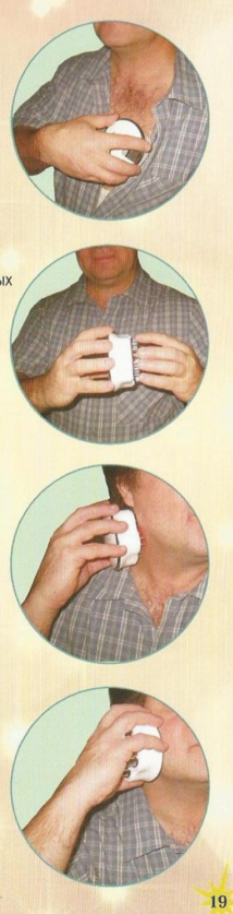 magas vérnyomás 2 fokozat 2 fokozat kockázat 3 harangjáték és magas vérnyomás