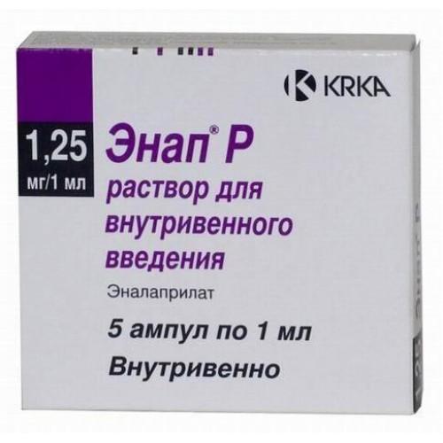 dibazol és magas vérnyomás)