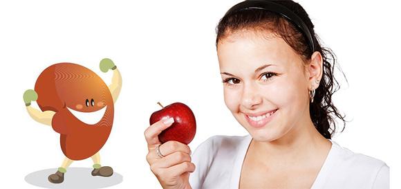 táplálkozás vese magas vérnyomás esetén