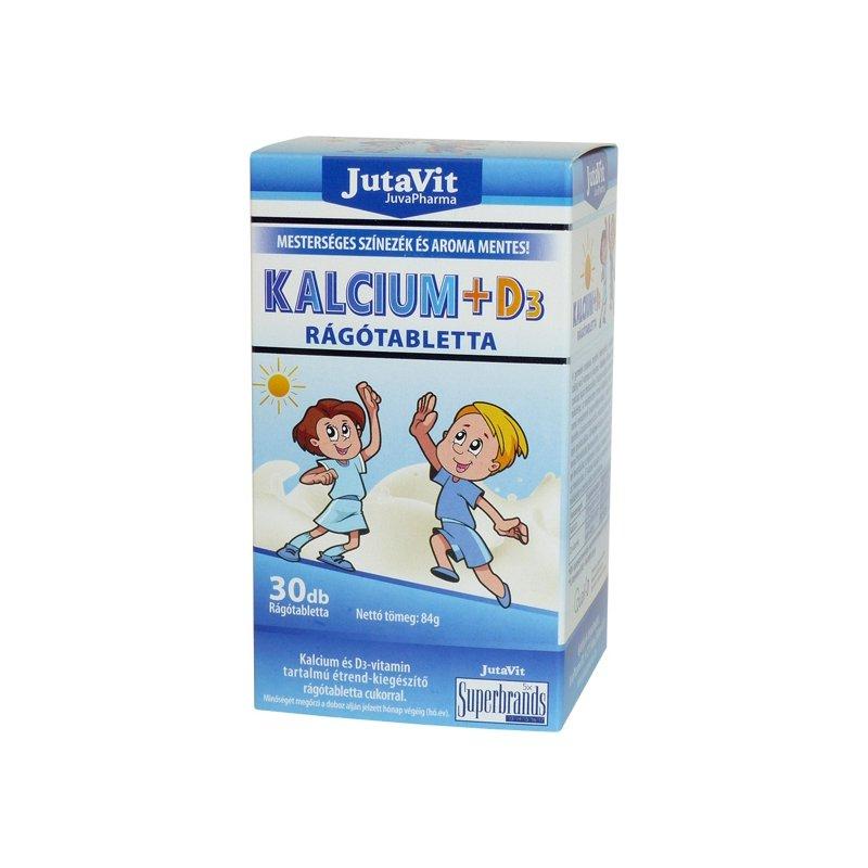 kalcium d3 magas vérnyomás esetén ademetionin magas vérnyomás esetén