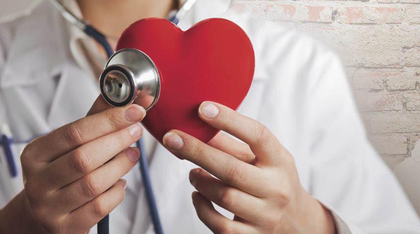 Ajánlott eljárások magas vérnyomás esetén