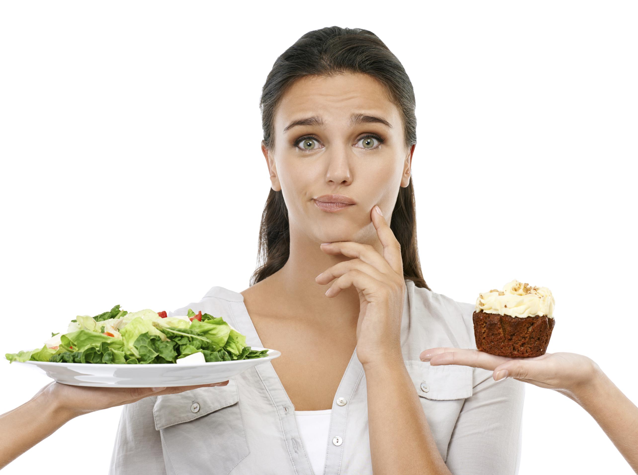 10 szuper étel, ami felveszi a harcot a magas vérnyomással - Egészség | Femina