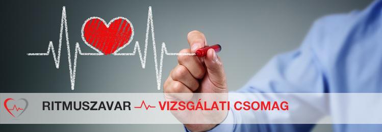 a szív magas vérnyomásának ultrahangja)