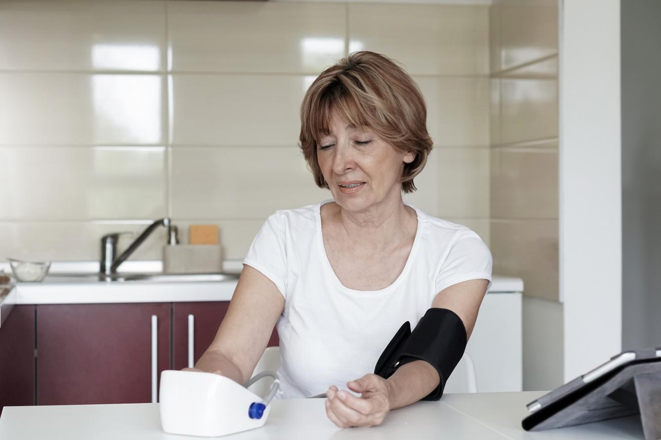 kocogás magas vérnyomásig mi az ideges magas vérnyomás