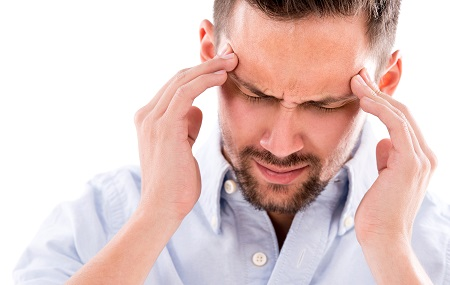 magas vérnyomás ödéma a szem alatt