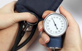 Patológiásan alacsony nyomás: elsősegély és hipotenzió megelőzése