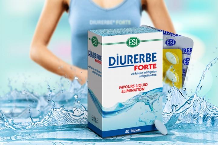 enyhe vizelethajtó magas vérnyomás esetén)