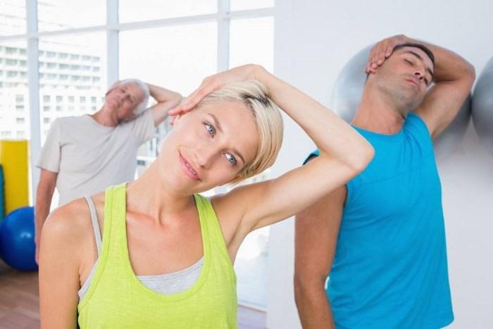 torna hipertónia videóból a push-up előnyei a magas vérnyomás esetén
