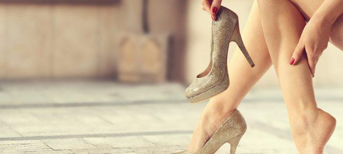 a magas vérnyomás lábai elzsibbadnak