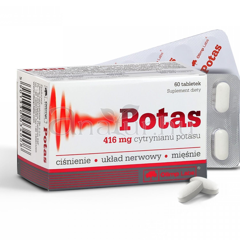 gyógyszer magas vérnyomás diagnózis