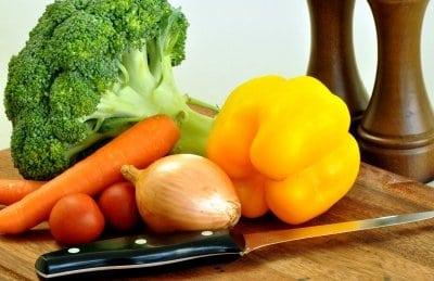 magas vérnyomás sómentes diéta vélemények)