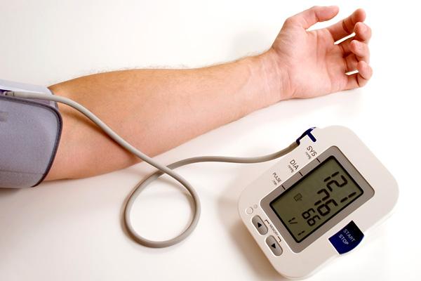 termékek magas vérnyomás esetén 3 fok)