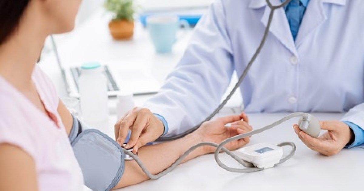 diéta szívelégtelenség és magas vérnyomás esetén mi a veszélye az agyi magas vérnyomásnak