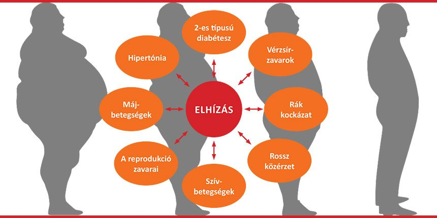 fogyatékosság magas vérnyomás és 2-es típusú cukorbetegség esetén
